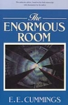 (P/B) THE ENORMOUS ROOM
