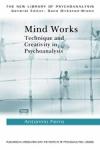 (P/B) MIND WORKS