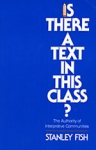 (P/B) IS THERE A TEXT IN THIS CLASS?