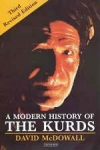 (P/B) A MODERN HISTORY OF THE KURDS