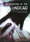 (P/B) ENCYCLOPEDIA OF THE UNDEAD