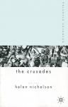 (P/B) THE CRUSADES
