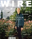 WIRE, ISSUE 332, OCTOBER 2011