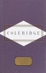 (H/B) COLERIDGE