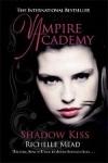 (P/B) SHADOW KISS