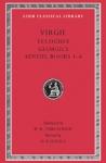 (H/B) VIRGIL (VOLUME I)