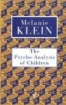 (P/B) THE PSYCHO-ANALYSIS OF CHILDREN