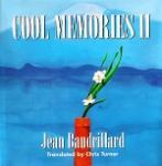 (P/B) COOL MEMORIES II
