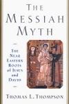THE MESSIAH MYTH (H/B)