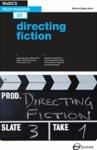 (P/B) DIRECTING FICTION