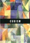 (P/B) CUBISM