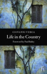 (P/B) LIFE IN THE COUNTRY