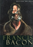 (P/B) FRANCIS BACON