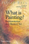 WHAT IS PAINTING? (P/B)