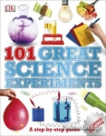 (P/B) 101 GREAT SCIENCE EXPERIMENTS