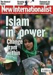 NEW INTERNATIONALIST T.426 - OCTOBER 2009