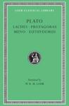 (H/B) PLATO (VOLUME II)