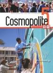 COSMOPOLITE 5  C1-C2 (+TRANSCRIPTIONS)