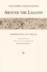 AROUND THE LAGOON