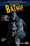 (P/B) ALL-STAR BATMAN (VOLUME 1)