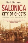 (P/B) SALONICA, CITY OF GHOSTS