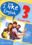 I LIKE ENGLISH 3