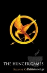(P/B) THE HUNGER GAMES