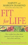 (P/B) FIT FOR LIFE