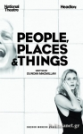 (P/B) PEOPLE, PLACES AND THINGS