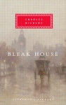 (H/B) BLEAK HOUSE