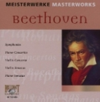 (10-CD SET) BEETHOVEN