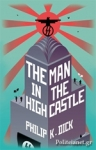 (H/B) THE MAN IN THE HIGH CASTLE