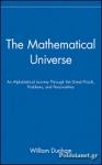 (H/B) THE MATHEMATICAL UNIVERSE