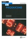 (P/B) PRODUCING