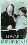 (P/B) EDWARD BURNE-JONES