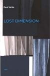 (P/B) LOST DIMENSION