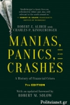 (P/B) MANIAS, PANICS AND CRASHES