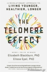 (P/B) THE TELOMERE EFFECT