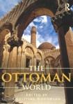 (H/B) THE OTTOMAN WORLD