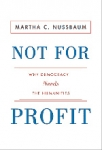 (P/B) NOT FOR PROFIT