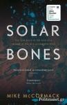(P/B) SOLAR BONES