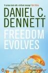 (P/B) FREEDOM EVOLVES