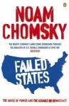 (H/B) FAILED STATES