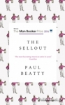 (P/B) THE SELLOUT