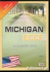 4CD - MICHIGAN ECCE 10 PRACTICE TESTS