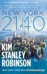 (P/B) NEW YORK 2140