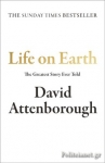 (P/B) LIFE ON EARTH