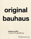 (H/B) ORIGINAL BAUHAUS