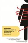 (P/B) SLAVERY INC.