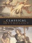 (P/B) CLASSICAL MYTHOLOGY
